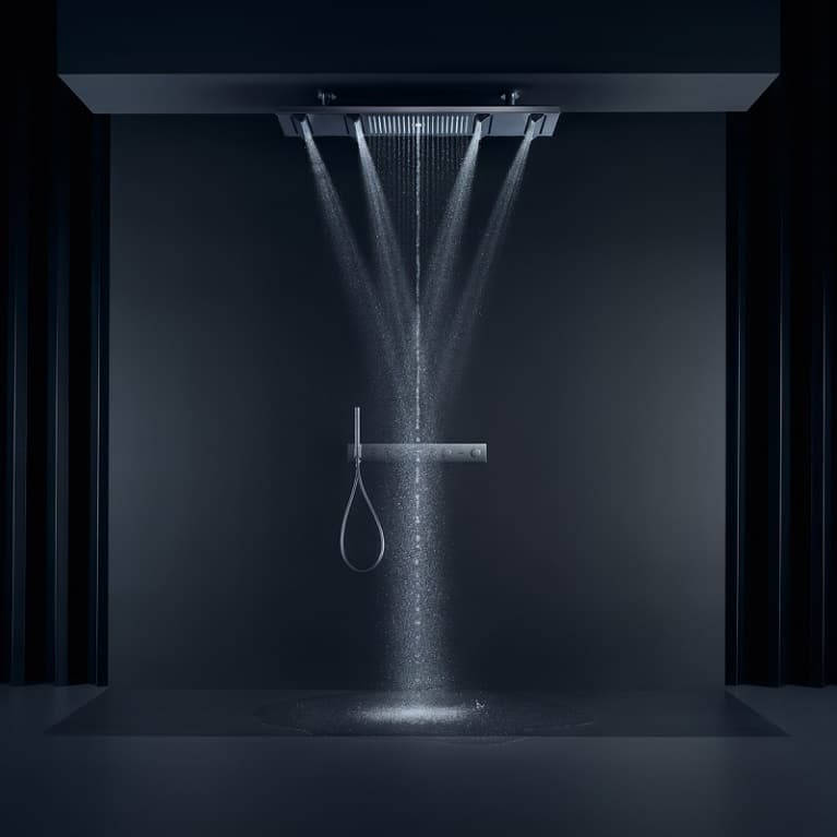 AXOR Shower Heaven